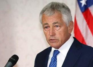 US Defense Secretary urges closer US-Malaysia ties