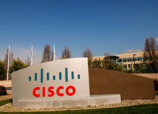 Cisco steps up Myanmar investment