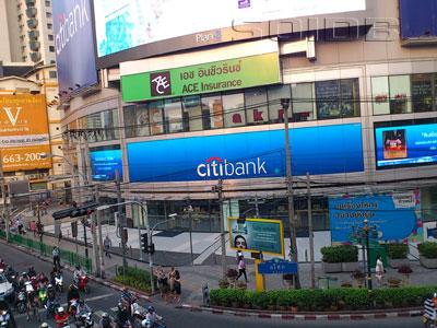 Citibank1