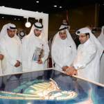 Real estate industry looks to Qatar for opportunities