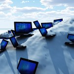 Cloud computing investments in Malaysia to reach $870m
