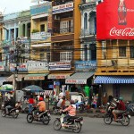 US businesses favour Vietnam 2nd after Indonesia