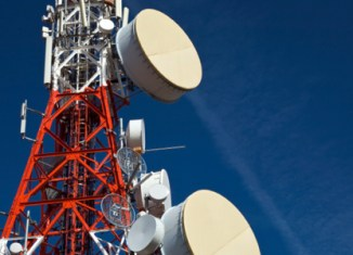 Axiata wants to list mobile phone towers