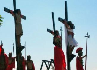 Photoblog: The Philippines' resurrection