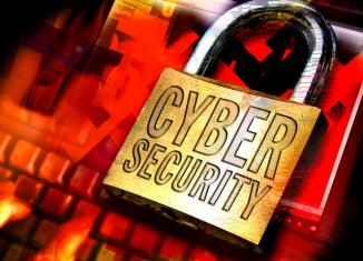 Spotlight: ASEAN cyber security policies – Join the discussion