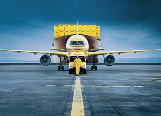 DHL tops up investment in ASEAN