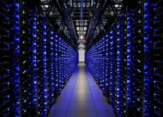 ASEAN data centers to grow by 40%