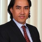 Mahmud stays focused as he juggles trio of Sarawak's corporate giants
