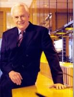 Datuk Nicholas Zefferys