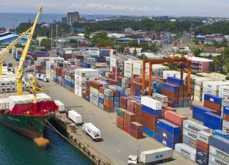 Philippines to upgrade major ports