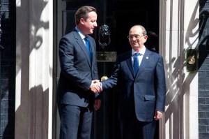 David+Cameron+meets+President+Thein+Sein+Burma+ICgMuCfji1il