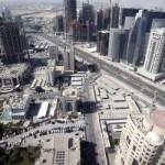 Qatar land prices rising too fast?