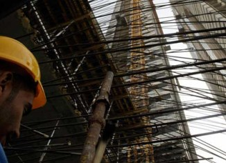 30,000 Thai workers for Qatar?