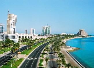 Malaysia investors urged to look at Qatar