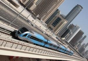 Doha_metro_1