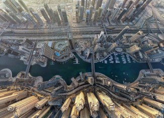 Study: Dubai property market can absorb 25,000 units a year