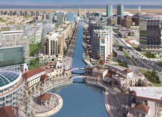 Study reveals most sought-after Dubai neighbourhoods