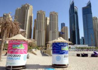 Most active property buyers in Dubai are Indians, says survey