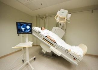 Dubai hospitals go digital as part of smart city drive