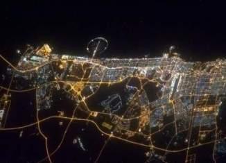 Middle East embarks on smart urban development
