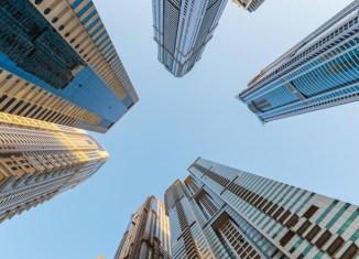 REIT seeks $136m in Dubai's first IPO in five years