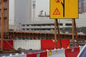 Dubaiconstruction