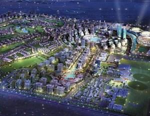 Disney not planning Dubai theme park