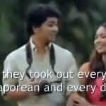 Singapore Tourism video gets a comedic response (videos)