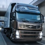 Volvo to invest $23 million in Malaysia expansion