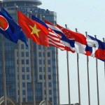 ASEAN to sign deal with trading partners by 2015