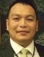 Eco-Ideal CEO Soon Hun Yang