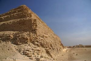 Egypt receives  billion from IMF