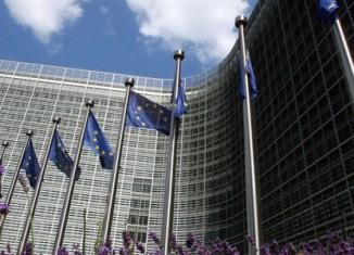 Singapore, EU reach trade agreement