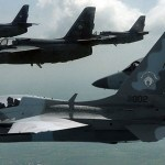 Philippines to buy military aircraft for $524m