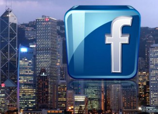 Squeeze-out in cyberspace: Facebook vs. ASEAN social media