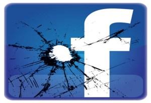 Facebook_error
