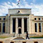 ASEAN markets await crucial Fed decision