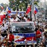 Moody's bullish on Philippine growth