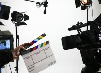Thai TV production firm to set up Myanmar studios