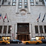 Brunei eyes Four Seasons New York