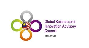 PM of Malaysia announces green economic plan