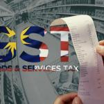 Malaysia's upcoming GST not a catastrophe