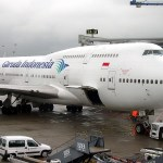 Garuda to acquire 24 new aircraft
