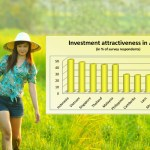 Survey highlights ASEAN investment