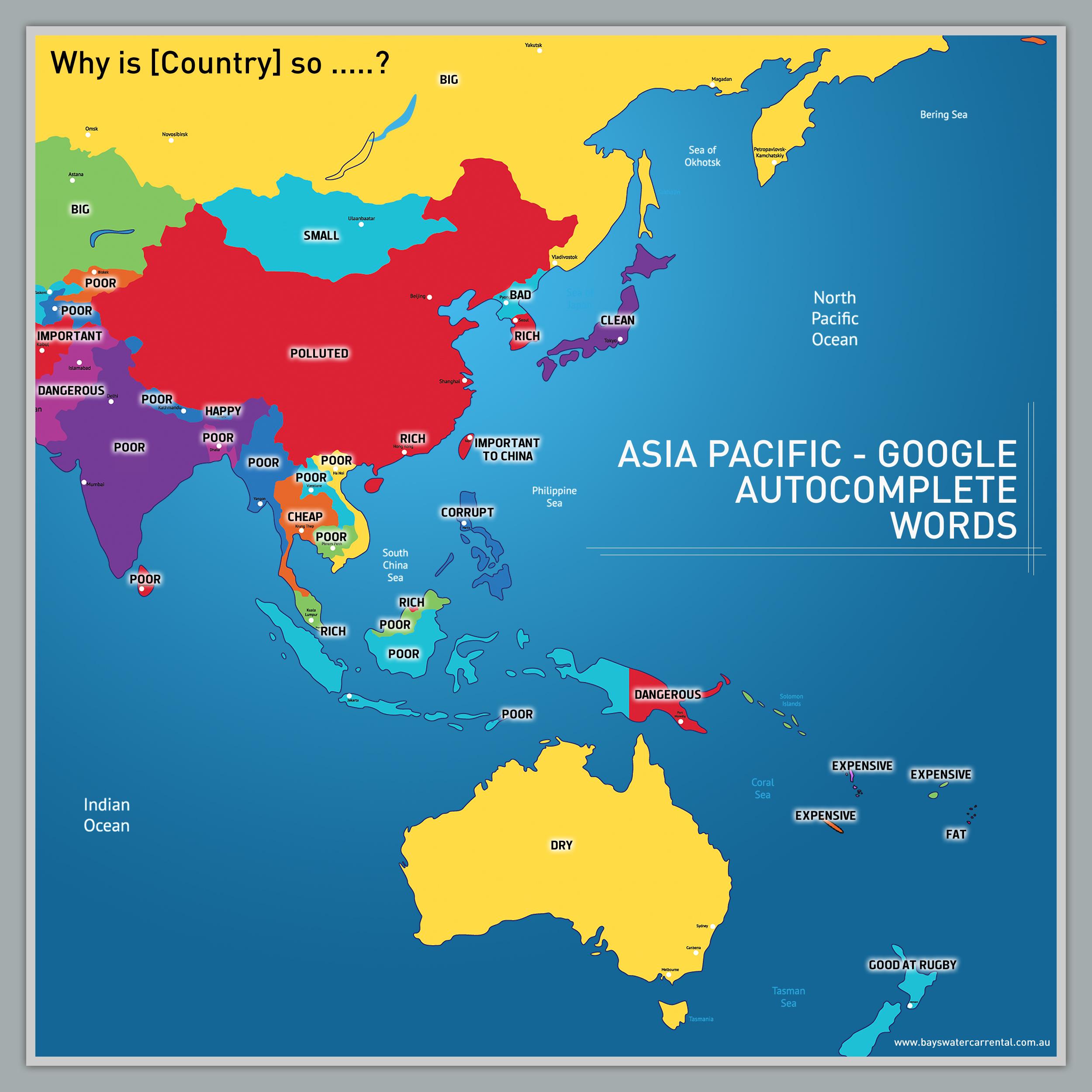map reading made easy australia pdf