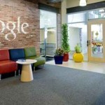 Google launches cheap WiFi service in Jakarta
