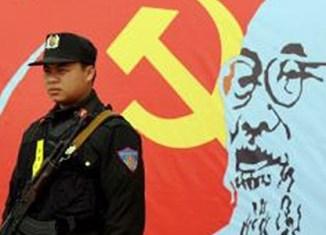 Vietnam opens doors to investors in banks, telecom