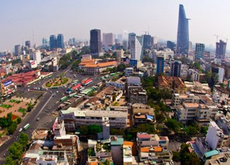 Vietnam could open property market to foreigners