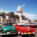 Laos, Cuba reaffirm 'constant mutual support'