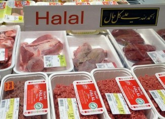 Philippine retailers show halal interest